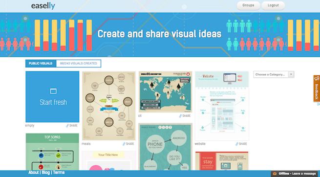 デザイナー必見!あなたのデザインを助けてくれるWebツールまとめ! | Pixls [ピクルス]