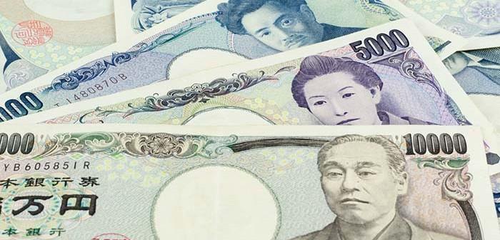 差は1万2000円ほど?