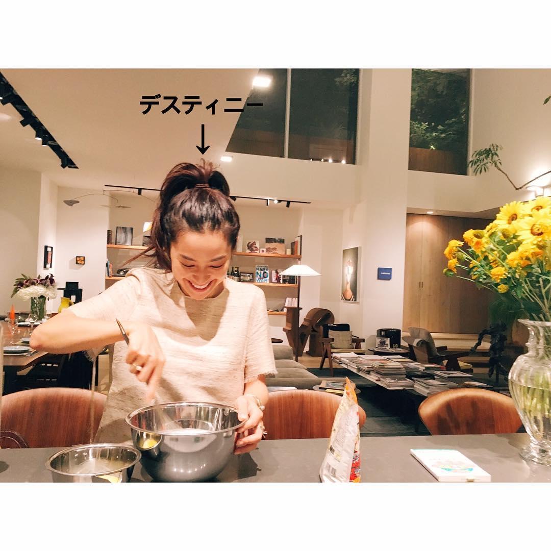 紗栄子の画像 p1_32