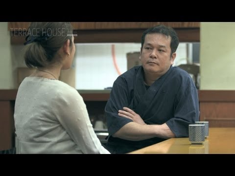 筧美和子さんの実家は評判のいいてんぷら屋さん