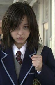 2005年10月、『野ブタ。をプロデュース』(日本テレビ)でヒロインを演じる