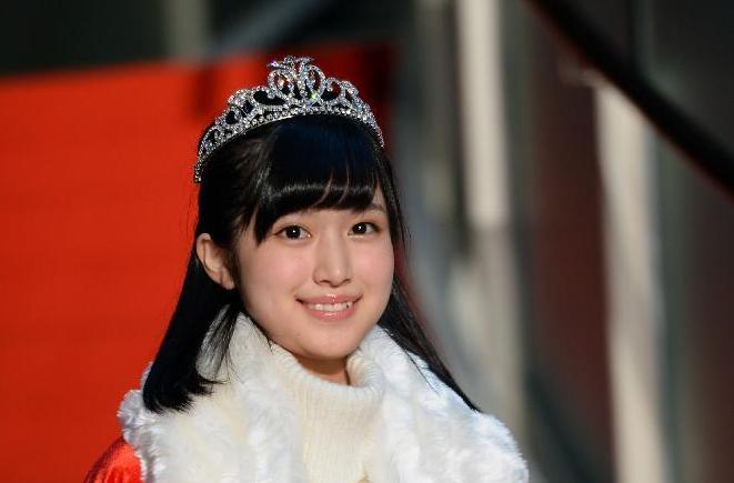 福本莉子の画像 p1_36