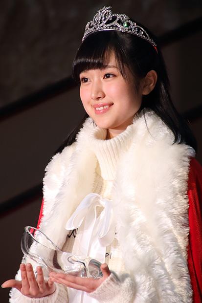 福本莉子の画像 p1_20