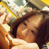 AppBankがパクリ暴露に焦り!?