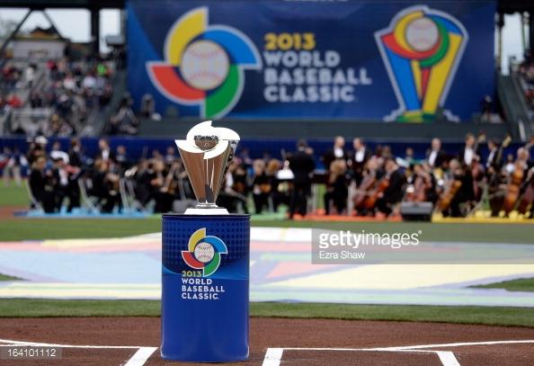 WBCとは真の野球世界NO.1を決める野球の世界大会!?