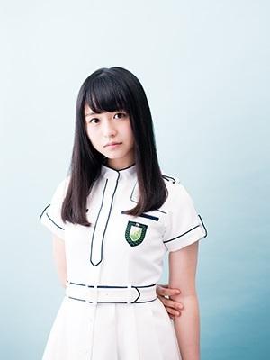 欅坂46の長濱ねるさんが出演した歌番組で、ねるさんの見えてはいけないものが見えている!?画像がネット上にアップされて騒然となっています。