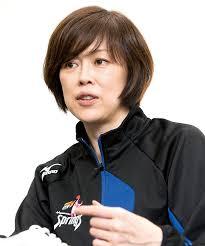 中田久美新監督就任も引退の一因だった!?