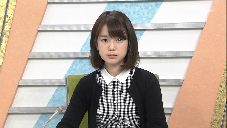 2013年4月、テレビ朝日入社