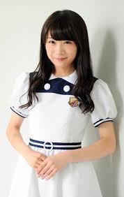 2011年8月21日、乃木坂46の1期生オーディションに合格