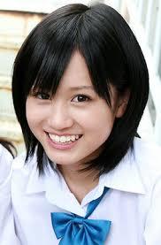 AKB48の元メンバー