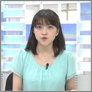 2013年4月NHK入局