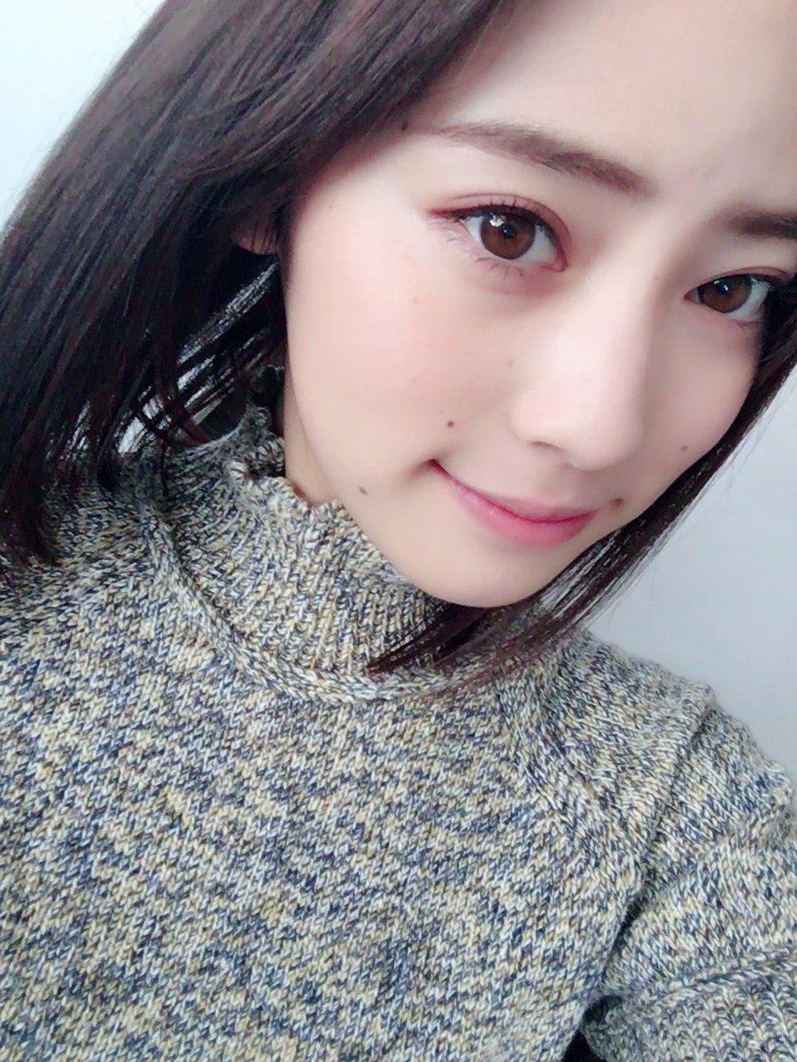 池上紗理依さんが結婚!?