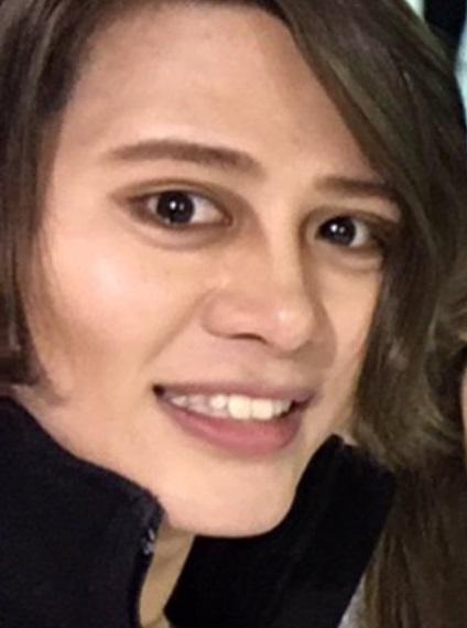 嫁 桑田 真澄 の Matt将司[wiki]桑田真澄次男は嫁と似てる?整形前とtwitter画像比較