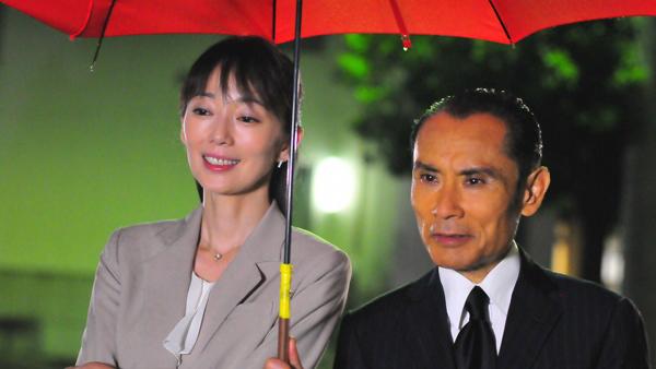 2015年9月26日に出演したドラマ
