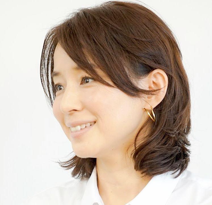 ゆり子 結婚 石田