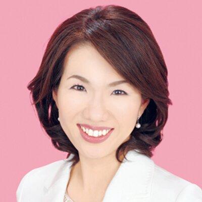 東京オリンピック・パラリンピック大臣政務官