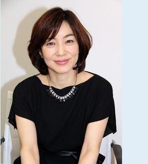 女子アナ・八木亜希子と同棲時に二股浮気の過去