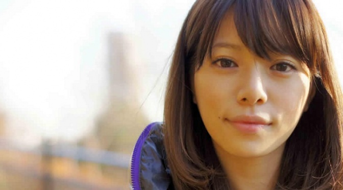 桜井ユキがキス\u0026濡れ場演じた高橋一生は熱愛彼氏!?すっぴん