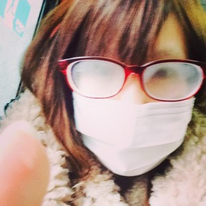 マスクでメガネが曇らない超簡単4つの裏技 Pixls ピクルス