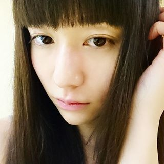 木村文乃も悩むアトピー性皮膚炎、化粧品CMで見る美肌の秘訣は?