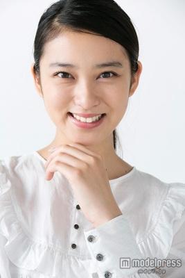 TAKAHIROさん武井咲さん熱愛確定...