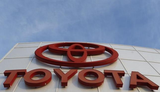トヨタの自動車部品メーカー「アイシンAW」で起こった就活セクハラ