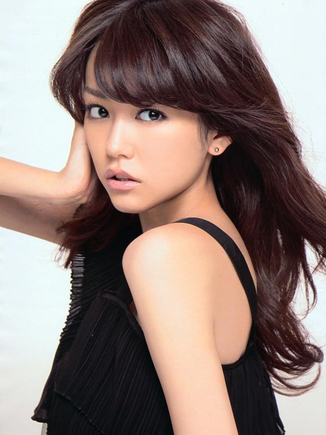 桐谷美玲がノーメイクのすっぴん画像公開でかわいいと話題