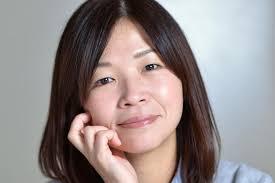 大久保佳代子さん(44)