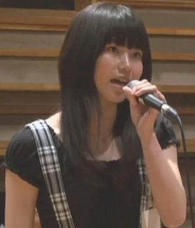 2009年9月、『AKB48 第六回研究生(9期生)オーディション』に合格