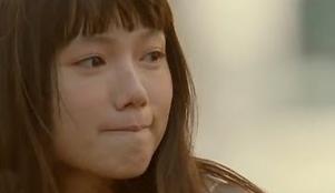 宮崎あおいは現在も童顔でかわいいけど団子鼻を整形した!?Aカップ貧 ...