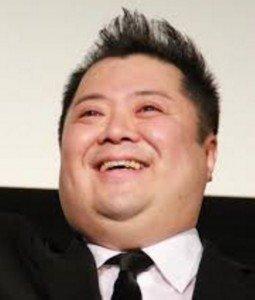 ブラマヨ・小杉さん
