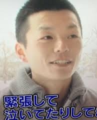 アイドリング加入前の元カレ・竹山史哉さん
