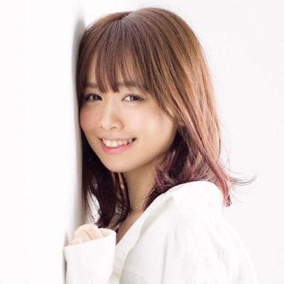菅本裕子(ゆうこす)の現在はYouTubeとインスタで稼ぎまくり!過去の元HKT48脱退理由は未成年飲酒にファンとのお泊り!?