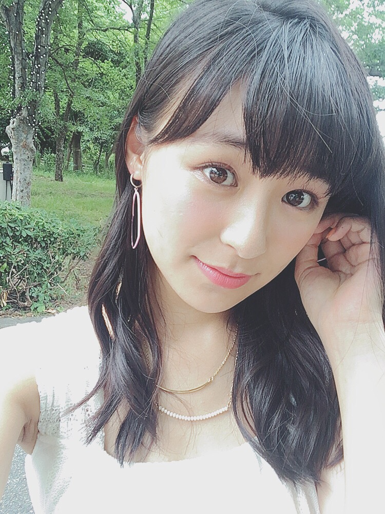 鈴木美羽の画像 p1_28