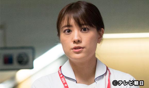 福田沙紀さんの復活はあるか!